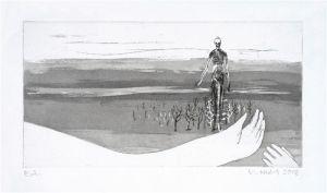 "Bildauszug aus ""Sterntaler"" (c) Michael Hedwig"