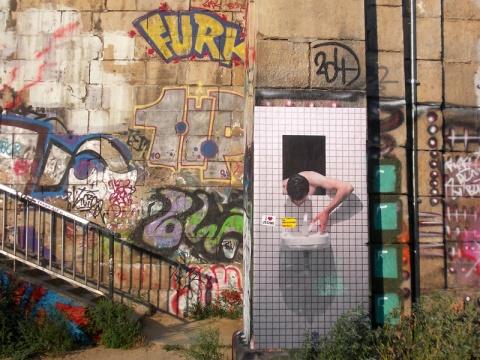 donaukanalgraffiti