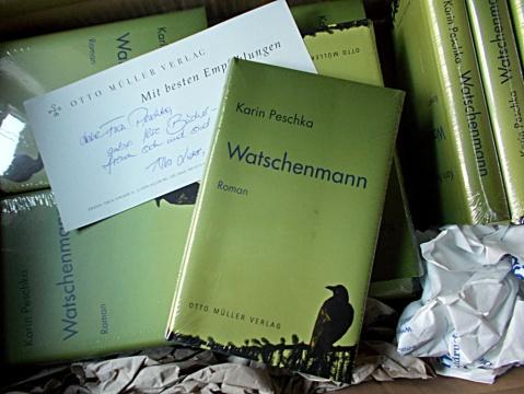 watschenmann_18082014