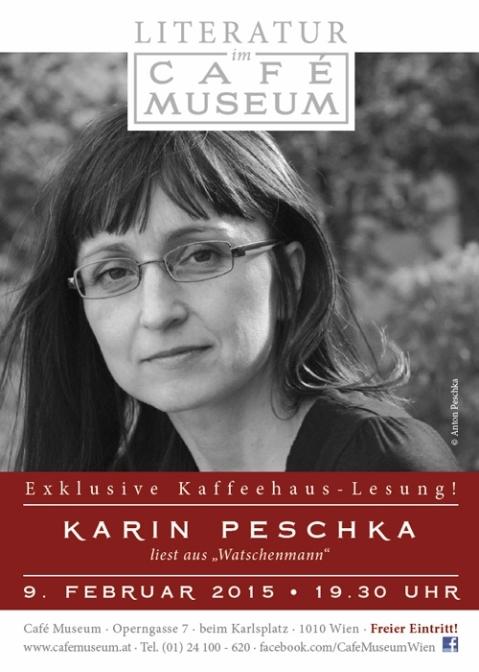 lesung_peschka_museum