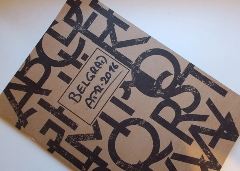belgrad_notebook