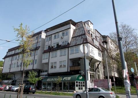 belgrad_web_12