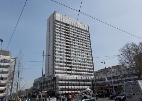 belgrad_web_13