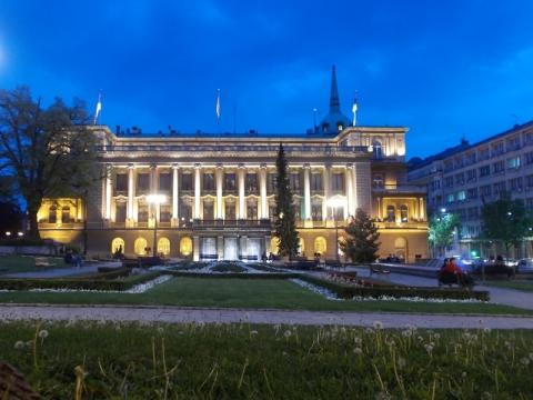 belgrad_web_17