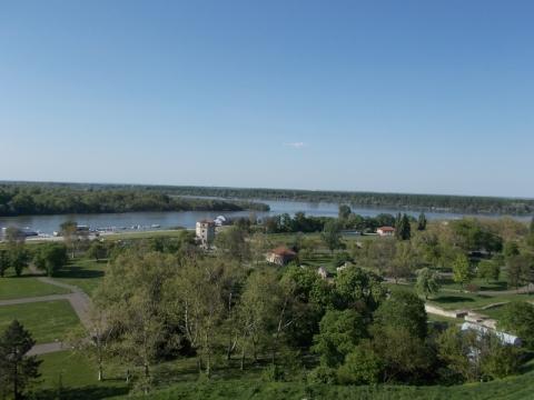belgrad_web_21