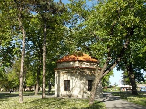 belgrad_web_23