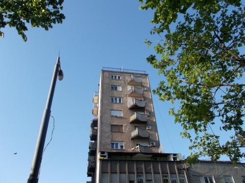 belgrad_web_24