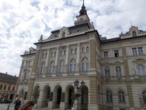 belgrad_web_29