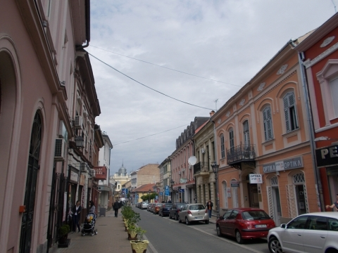 belgrad_web_30