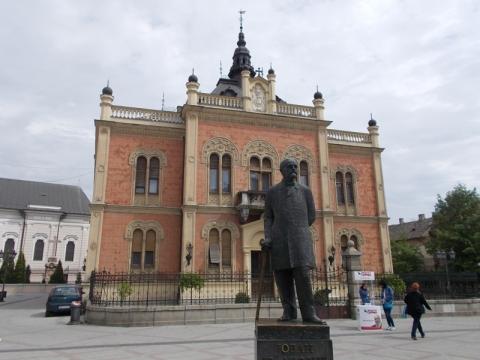 belgrad_web_31