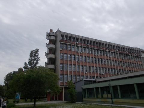 belgrad_web_45