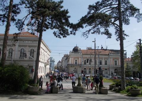 belgrad_web_7