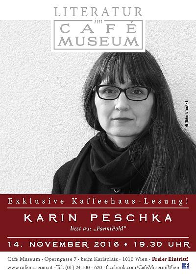 literatur_postkt.peschka_RZ_16.indd