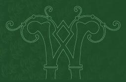 logo_wartholz