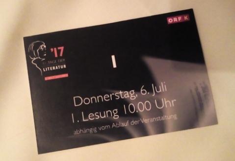ticket_web