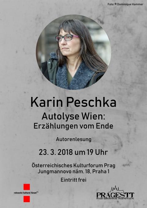 Autorenlesung_Prag