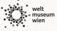 (c) Welt Museum Wien